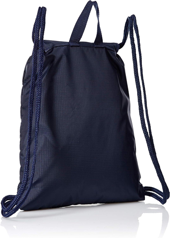PUMA Women's Commute Carry Sack Backpack