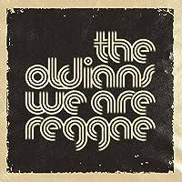 We Are Reggae [Vinilo]