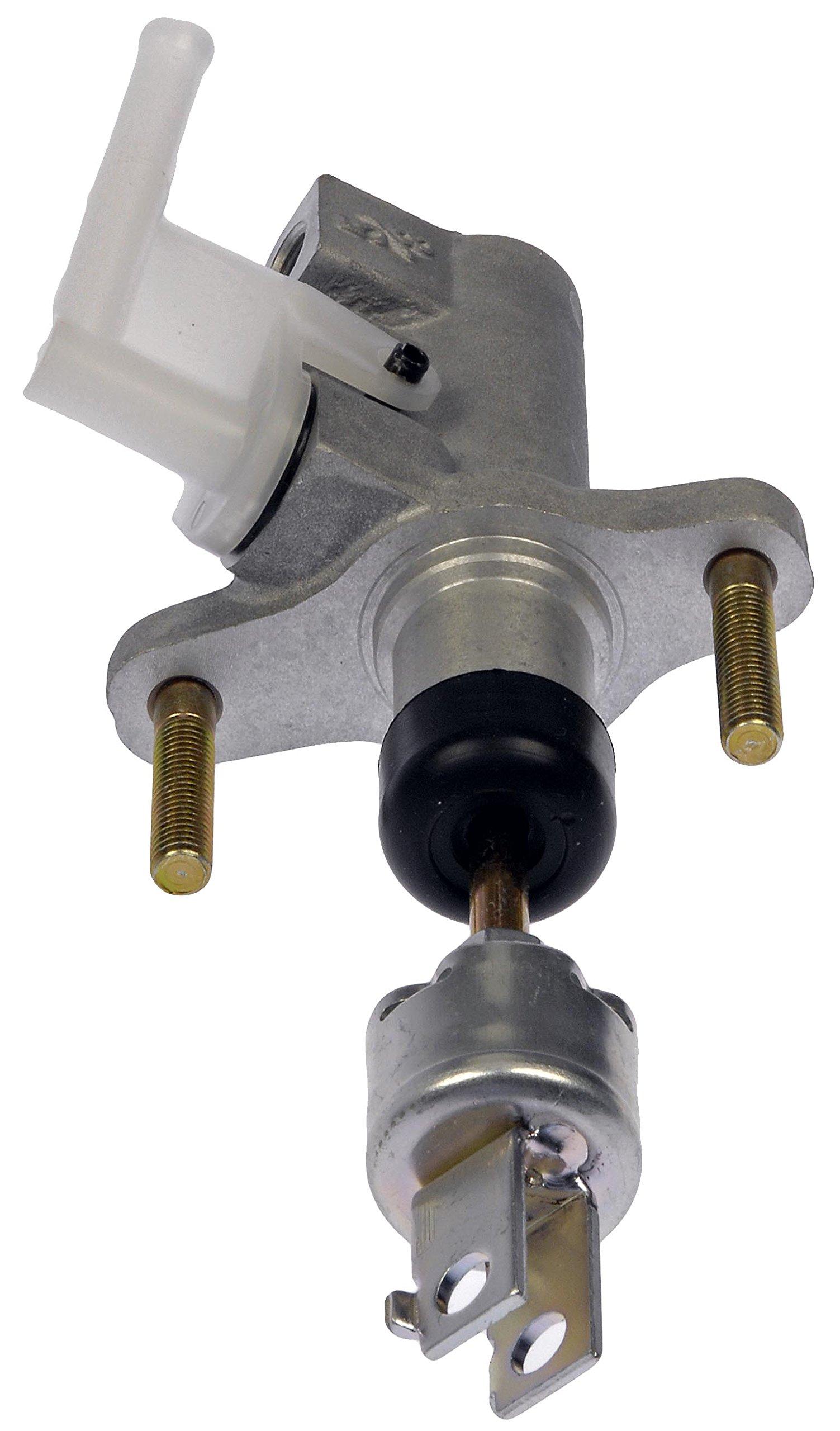 Dorman CM640022 Clutch Master Cylinder