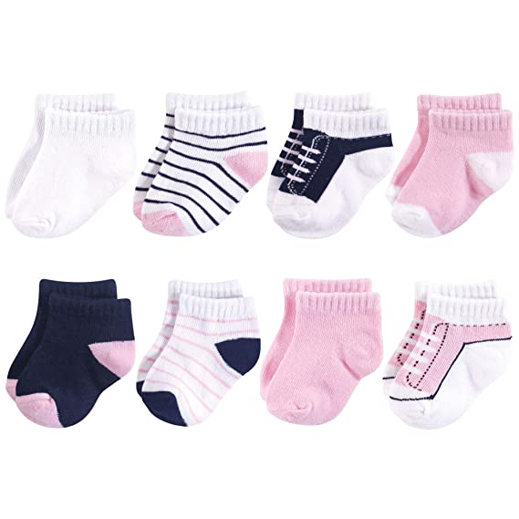Top 9 Best Baby Socks Reviews in 2021 17