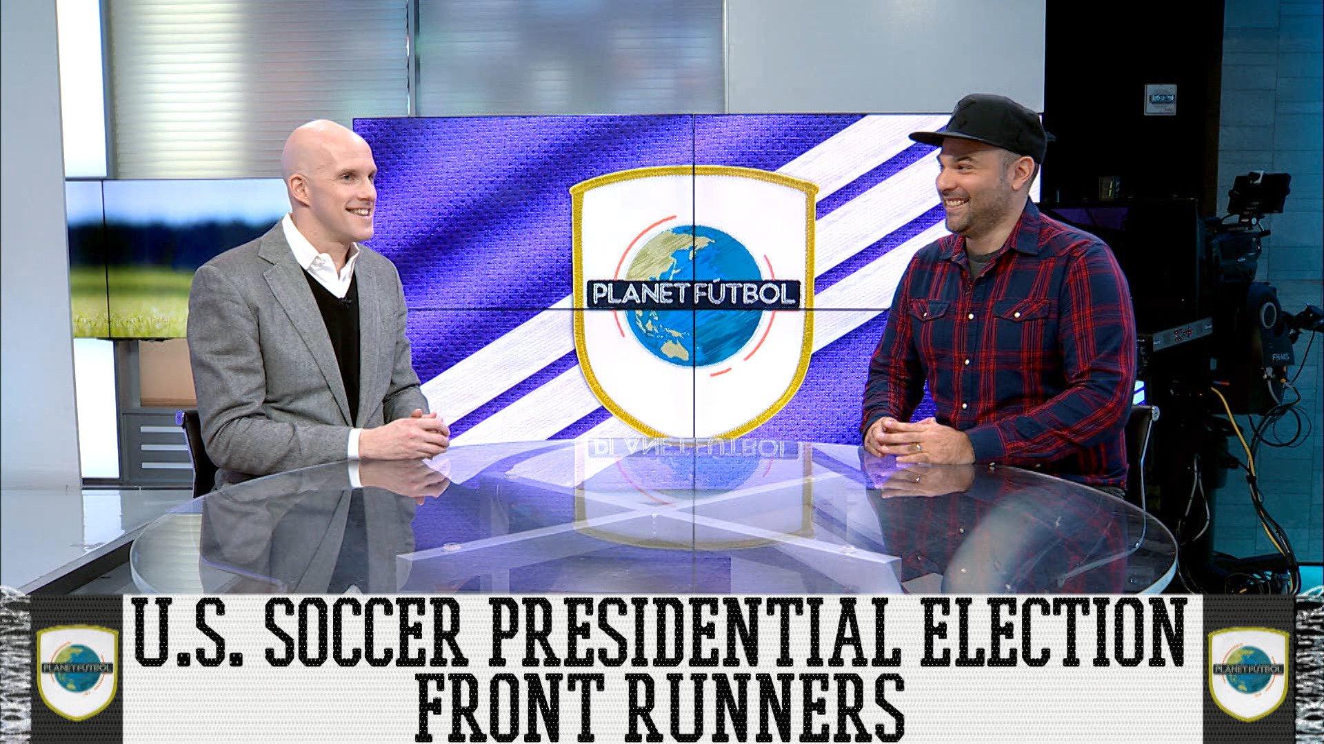 96ab863be Amazon.com: Watch Planet Fútbol | Prime Video