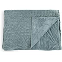 Soothing Company Weighted Blanket