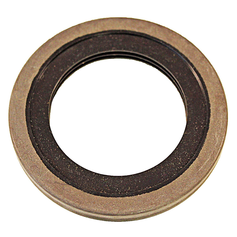 Precision 7186S Seal
