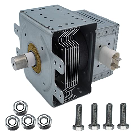 Amazon.com: Supplying Demand SD0231 - Magnetrón para ...