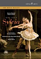 Delibes, L.: Sylvia (Royal Ballet, 2005)