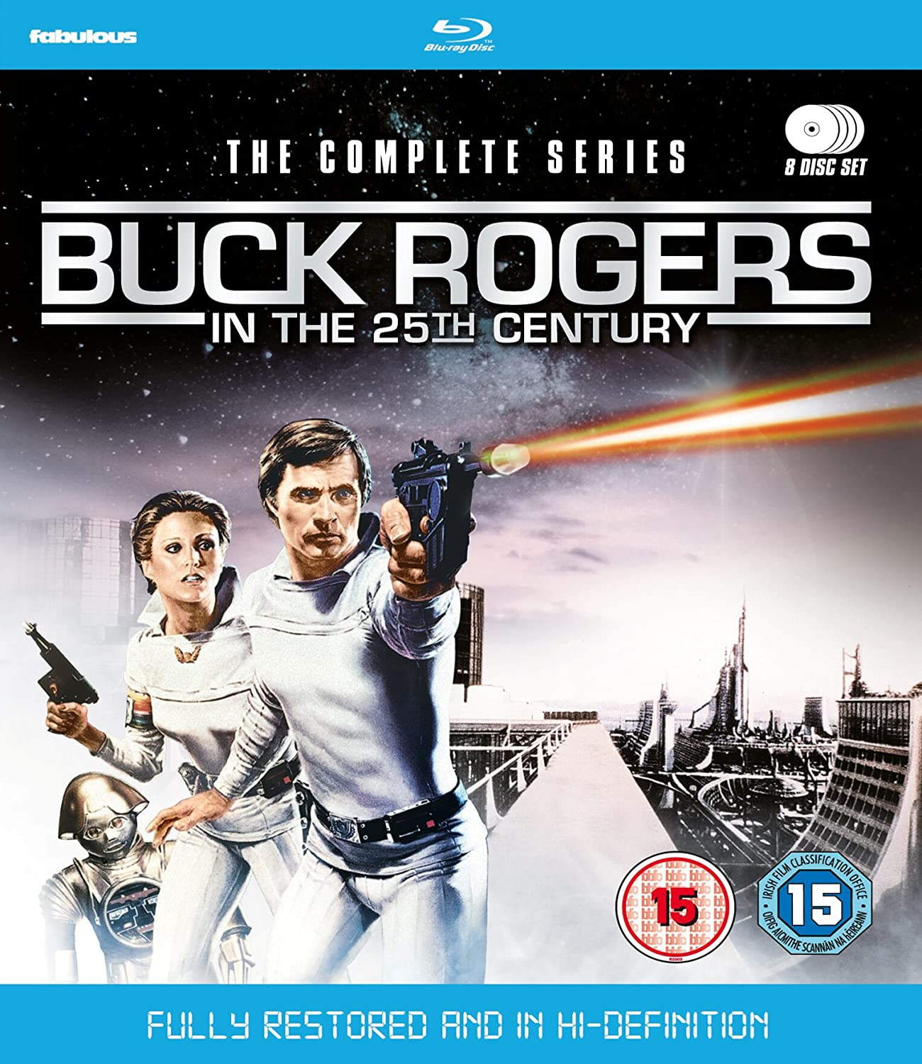 buck rogers in the 25th century movie download