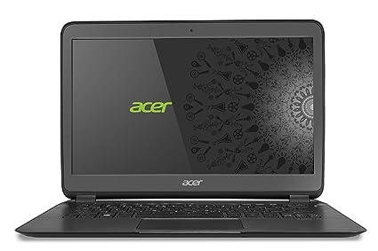 Acer Aspire S5-391 Intel Chipset Driver Windows