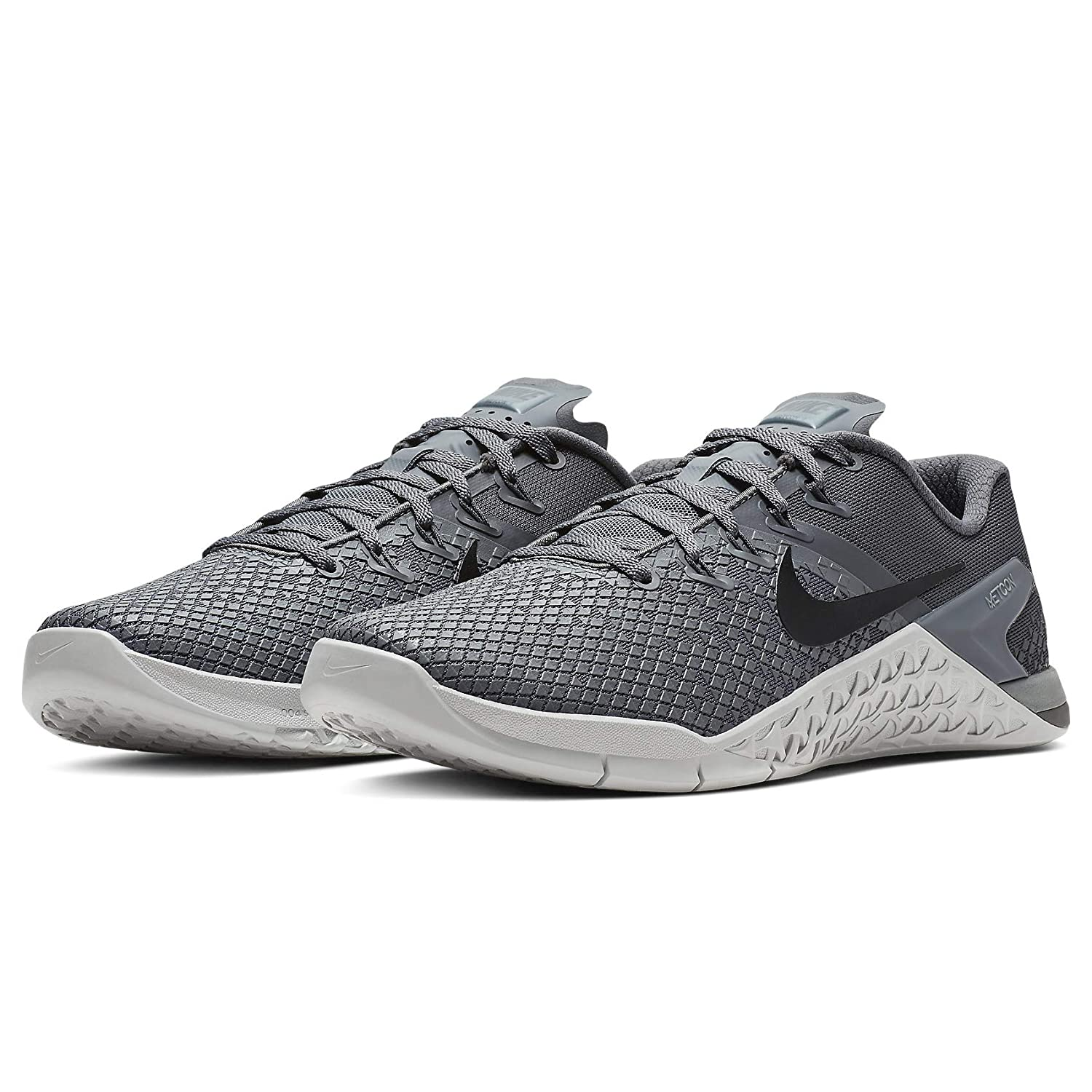 buy online 5375c 30f85 Amazon.com   Nike Men s Metcon 4 XD   Fitness   Cross-Training