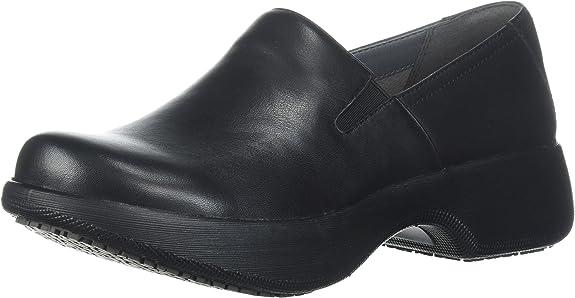 7. Dansko Women's Winona Loafer Flat
