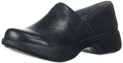c0de5d8ec663bd Dansko Women s Winona Loafer Flat