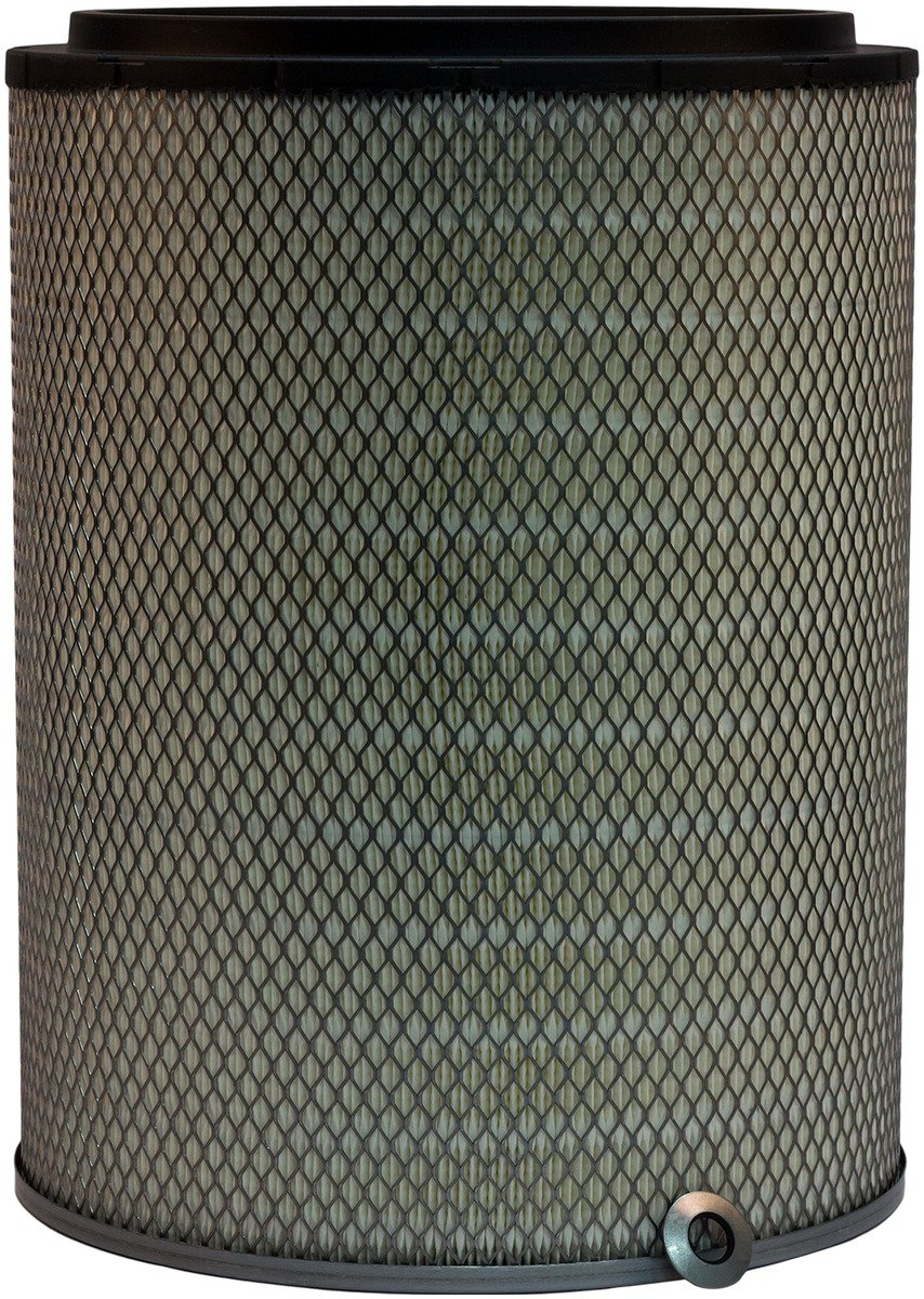 Luber-finer LAF5743 Heavy Duty Air Filter