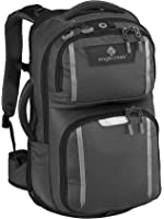 Eagle Creek Mission Control Backpack