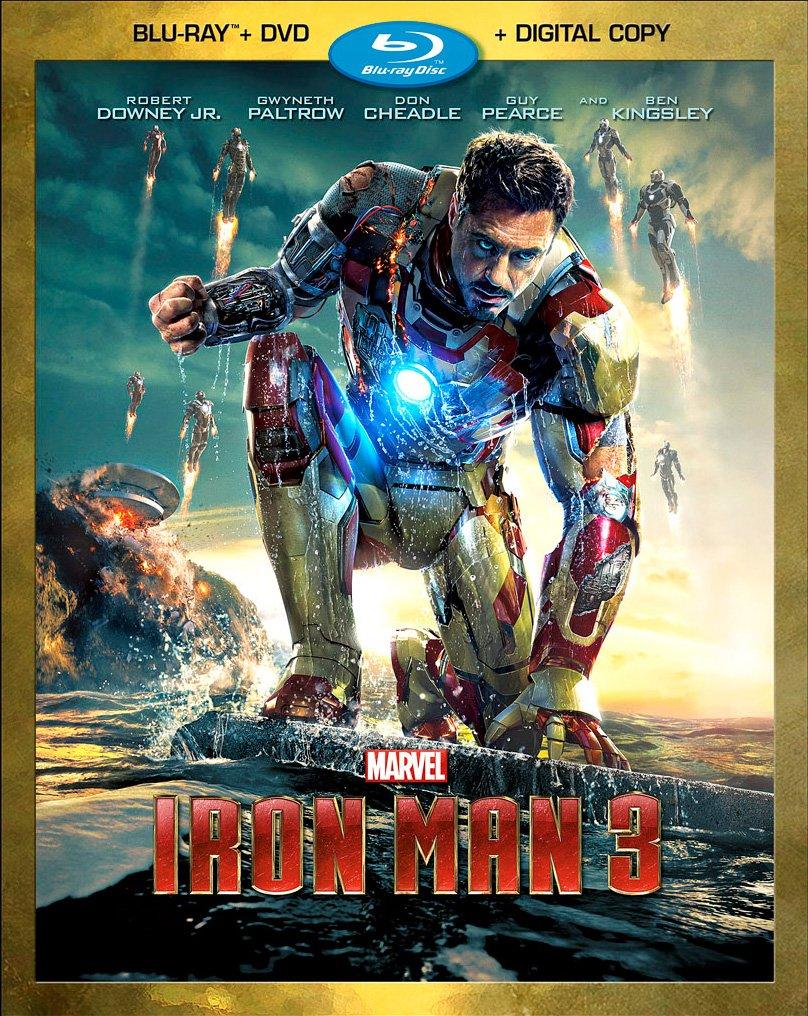 iron man 3 free download in tamil