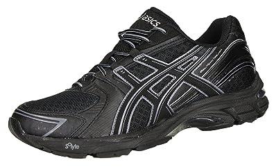 6bb87685ce6 ASICS Walkingshoes Outdoor Shoes Gel-Tech Walker Neo Women 9090 Art. Q051N  size UK
