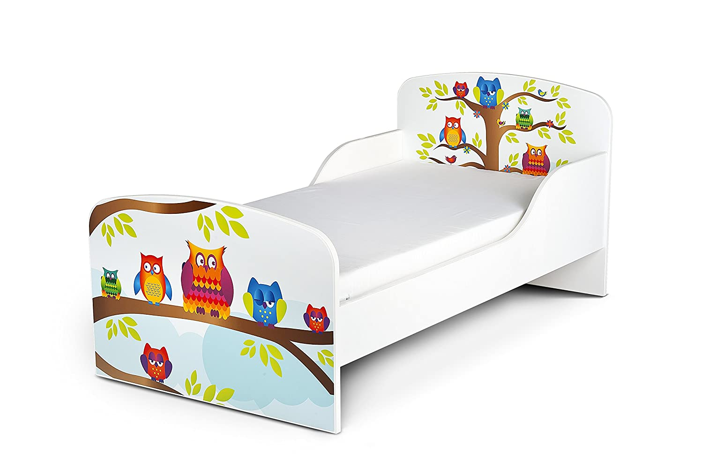 Misure materasso ikea divano letto con materasso ikea - Ikea letti ragazzi ...