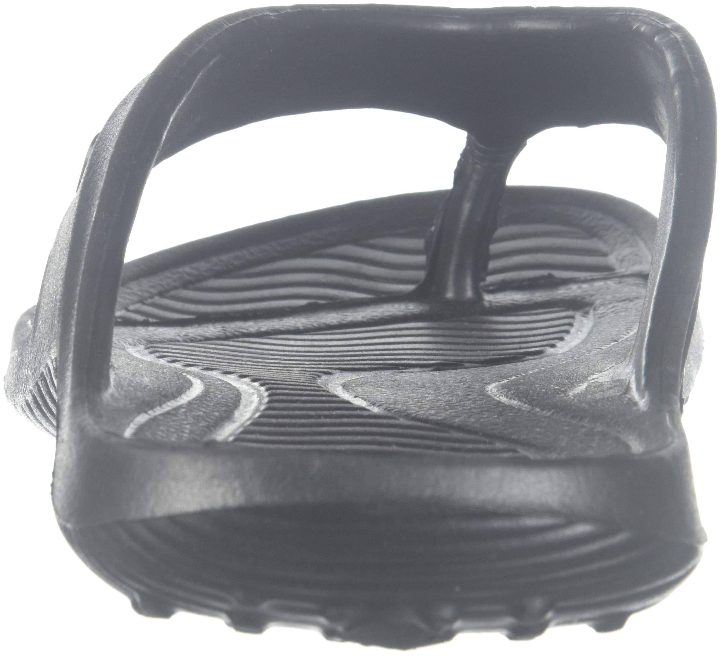 9fa5701c38c Vertico Shower Sandal Rubber