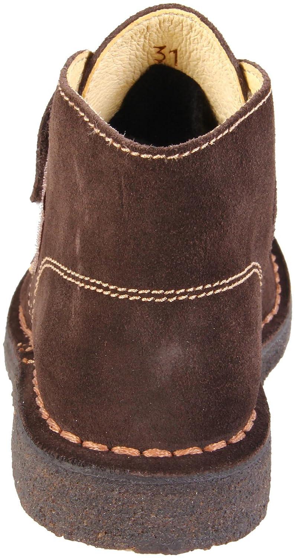 Toddler//Little Kid//Big Kid Primigi Groungy Chukka Boot