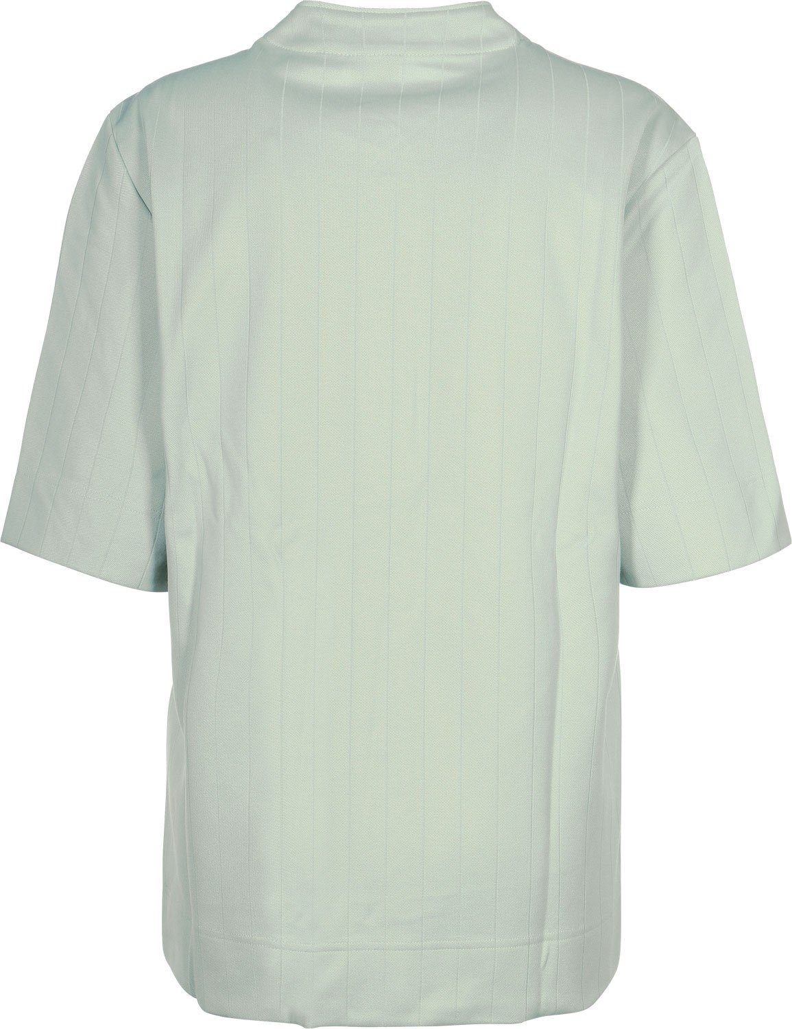 8861bb24 adidas Women's Bh Baseball T-Shirt: Amazon.co.uk: Sports & Outdoors