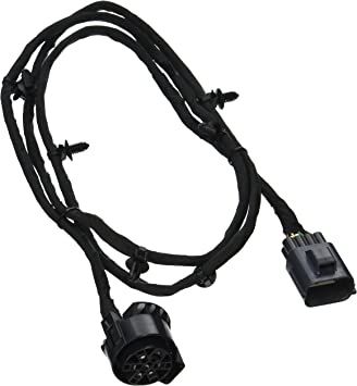 GM Genuine Parts 39131434 Radio Antenna Wiring Harness