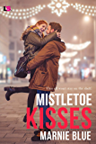 Mistletoe Kisses
