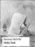 Moby Dick: oder Der weiße Wal