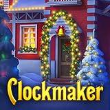 Clockmaker - Match 3 Bijoux & Gemmes Gratuit
