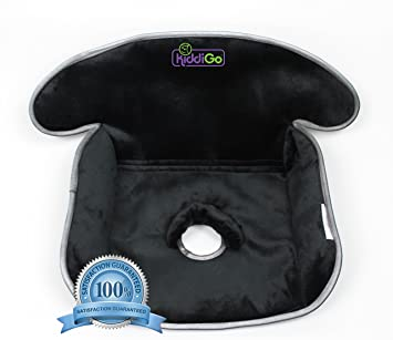 Amazon.com : Car Seat Saver Waterproof liner 100% Waterproof Liner