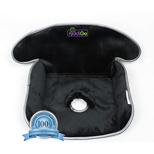 Car Seat Saver Waterproof Liner 100 Super Absorbent Technology Captures Liquid