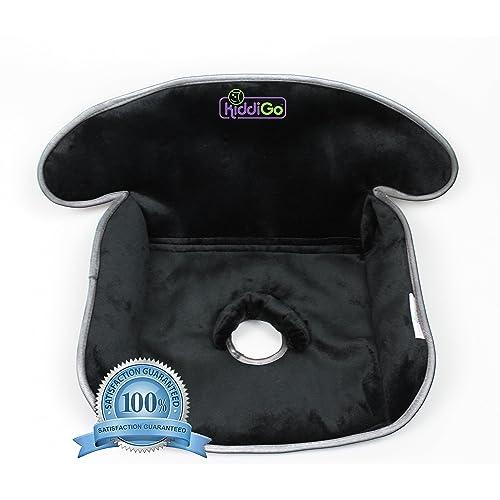 Car Seat Saver Waterproof Liner 100 Super Absorbent Technology Captures Liquid