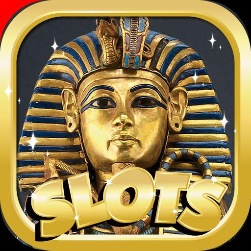 A Boss King Epic Vegas Slots-777 Progressive Bonus Spin To Win Payouts (Surfers Parade)