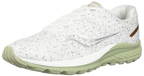 Saucony Mens Jazz 20 Running Shoes