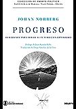Progreso: 10 razones para mirar al futuro con optimismo
