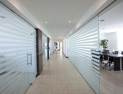 Tende Per Ufficio : Tende per ufficio padova tende tecniche per ufficio
