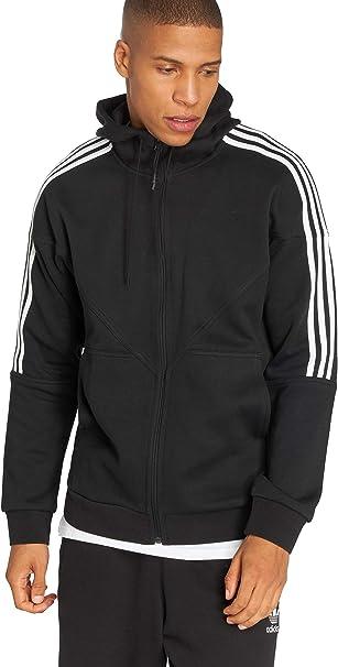 adidas Originals Sport Men's NMD Hoodie