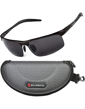 08ab8dbd6c4db Sunglasses - Sports Sunglasses  Sports   Outdoors  Men
