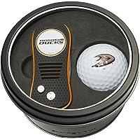 Amazon Los más vendidos: Mejor Juegos de Regalo de Golf para ...