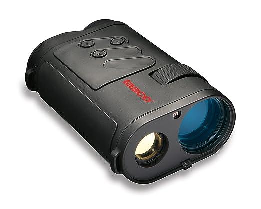 Tasco nachtsichtgerät color lcd 3 x 32 mm generation digital