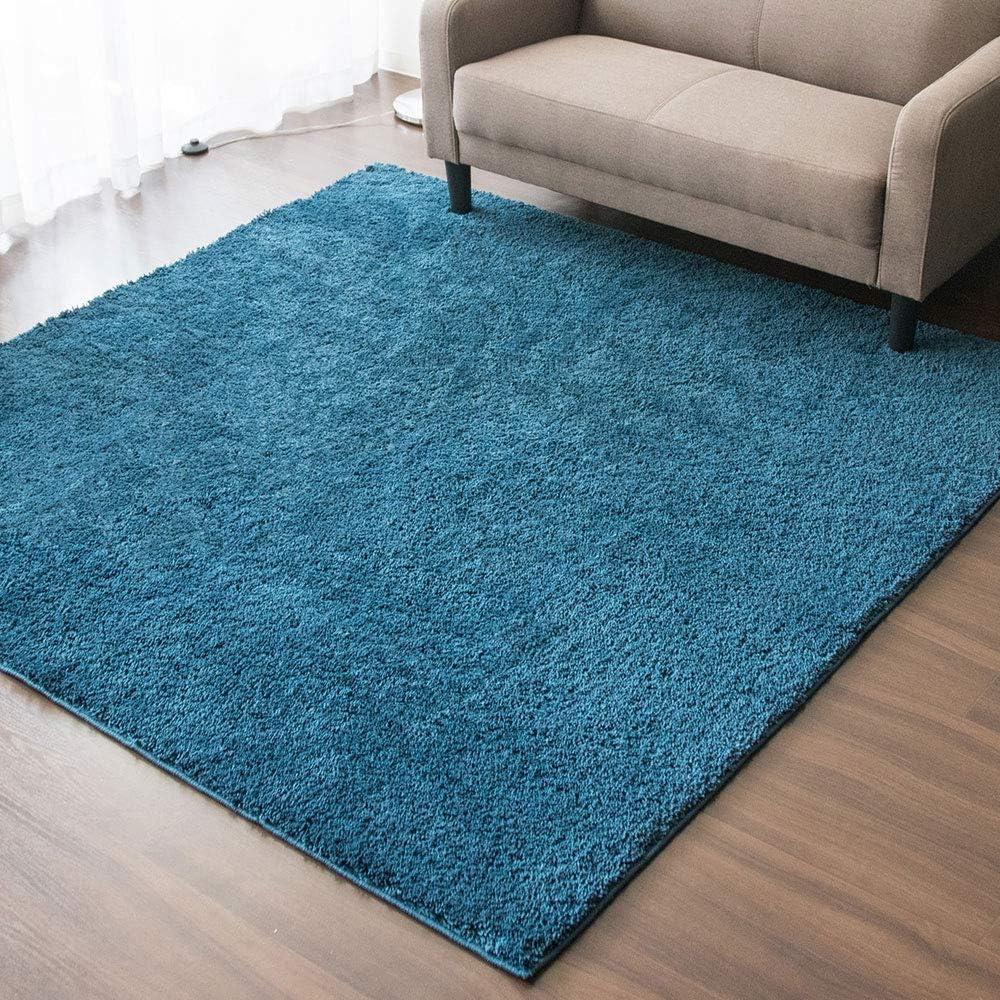 おしゃれなカーペットの人気おすすめランキング15選【洗えるタイプも紹介】