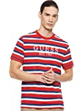 GUESS Men's M91I23K84X0 T-Shirts