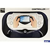 PS Vita Slim - Controller Grip