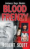 Blood Frenzy