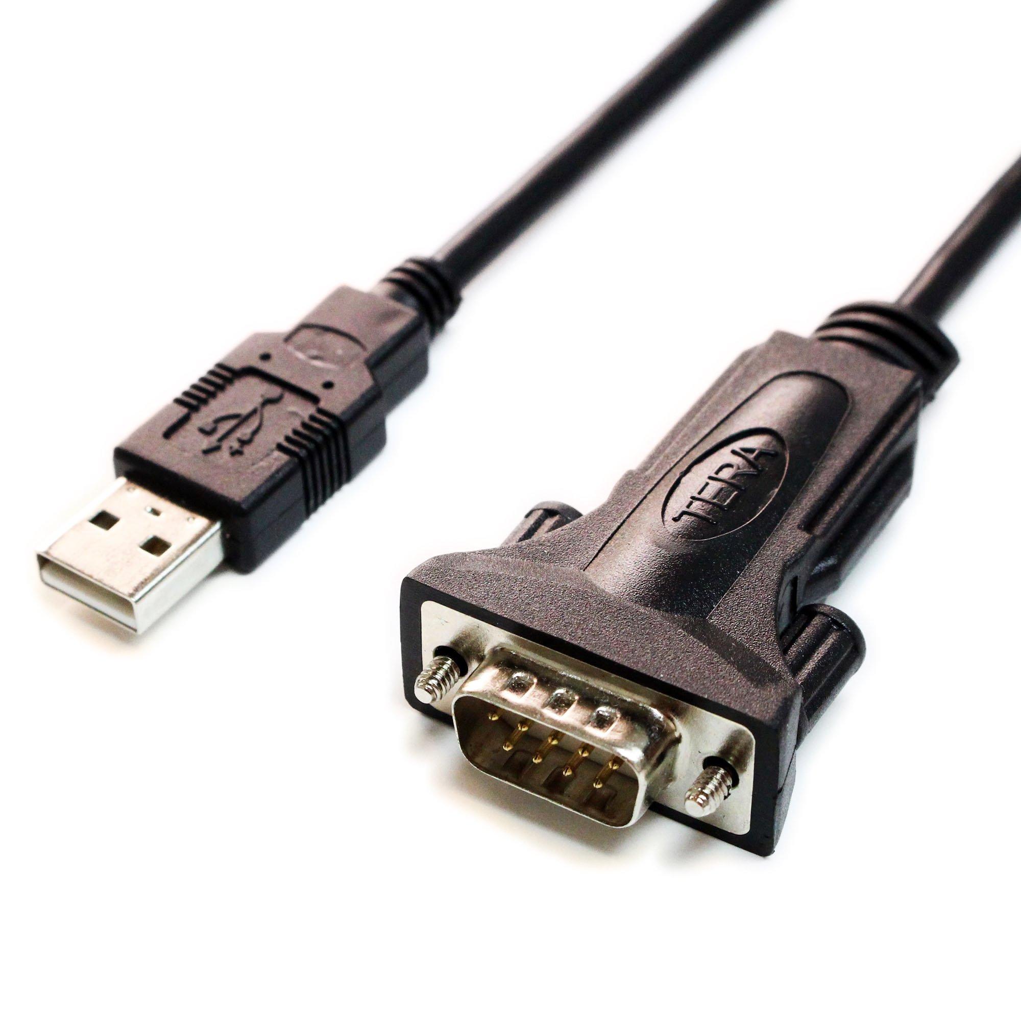 BERNINA FTDI USB DRIVERS FOR WINDOWS VISTA