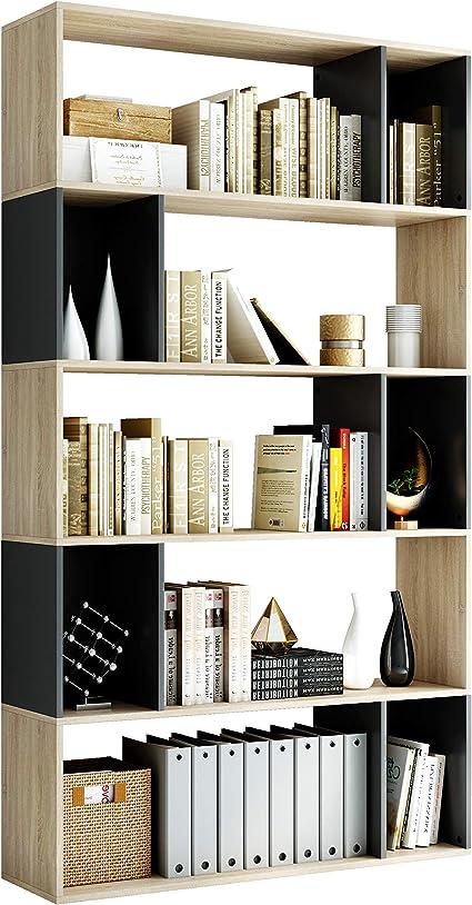 Libreria estanteria