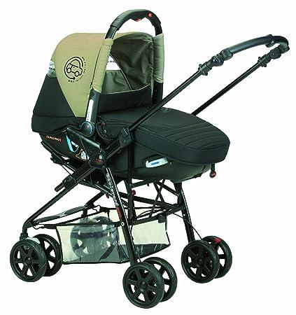 Nurse Silla Boulevard Pro - Accesorio de carrito/silla ...
