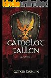 Camelot Fallen