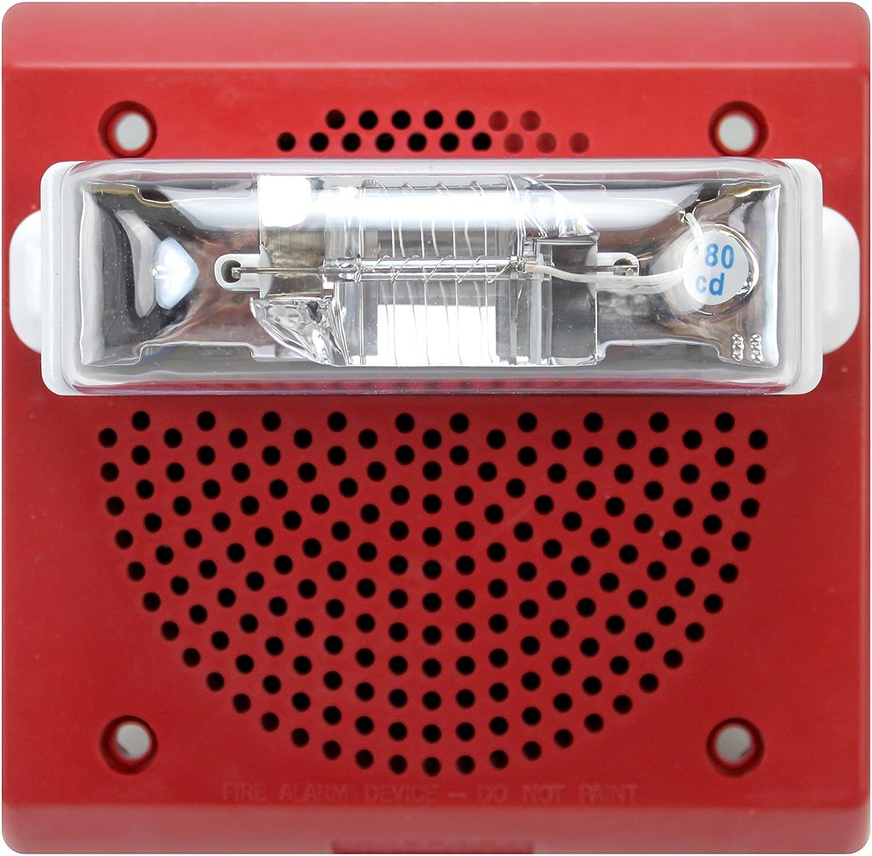 Cooper Fire Alarm Speaker Wiring   Fusebox and Wiring Diagram ...