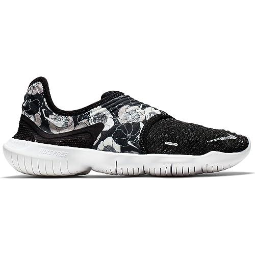 Nike Free RN Flyknit 3.0 FLR Tenis para Correr para Mujer