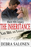 Black Hills Legacy: The Inheritance (Black Hills Rendezvous Book 10)