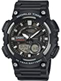 Casio Collection Men's Watch AEQ-110W