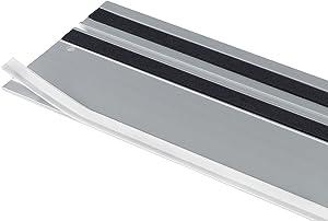 Festool 495209 197in Clear Replacement Splinterguard FS-SP 5000